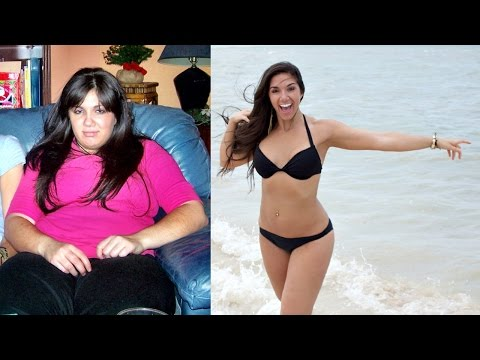 My 100 lb Weightloss Journey