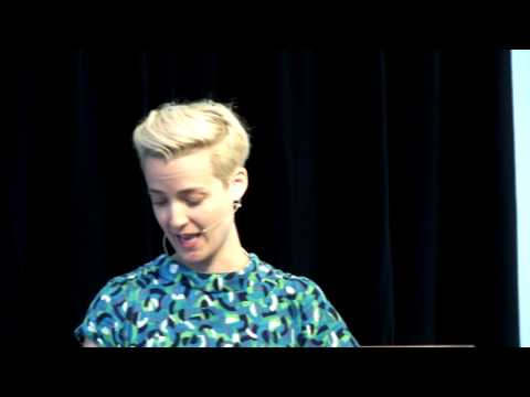 365 grateful project | Hailey Bartholomew | TEDxQUT