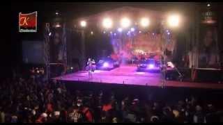 "Download Mp3 Buta Karna Cinta - Rossi Maharani - Familys Group ""godain"" Banten Tv"