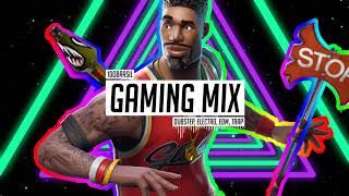 Best Music Mix 2018   ♫ 1H Gaming Music ♫   Dubstep, Electro House, EDM, Trap #87