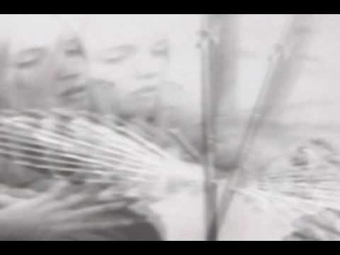 ª» Free Watch Full Frame Documentary Shorts, Vol. 3