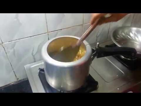 puli pongal srirangam special