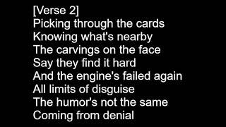 MGMT - Little Dark Age (Karaoke)