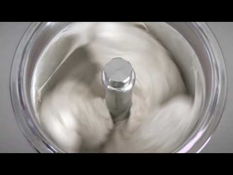 GEL 20     Vertical Freezers Gelato makers