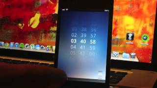 "Video Animated Lockscreen Clock | LS Swap ""Best Cydia Tweaks 2012"" iPhone And iPod Touch ""iOS 5.1.1"" download MP3, 3GP, MP4, WEBM, AVI, FLV Juni 2018"