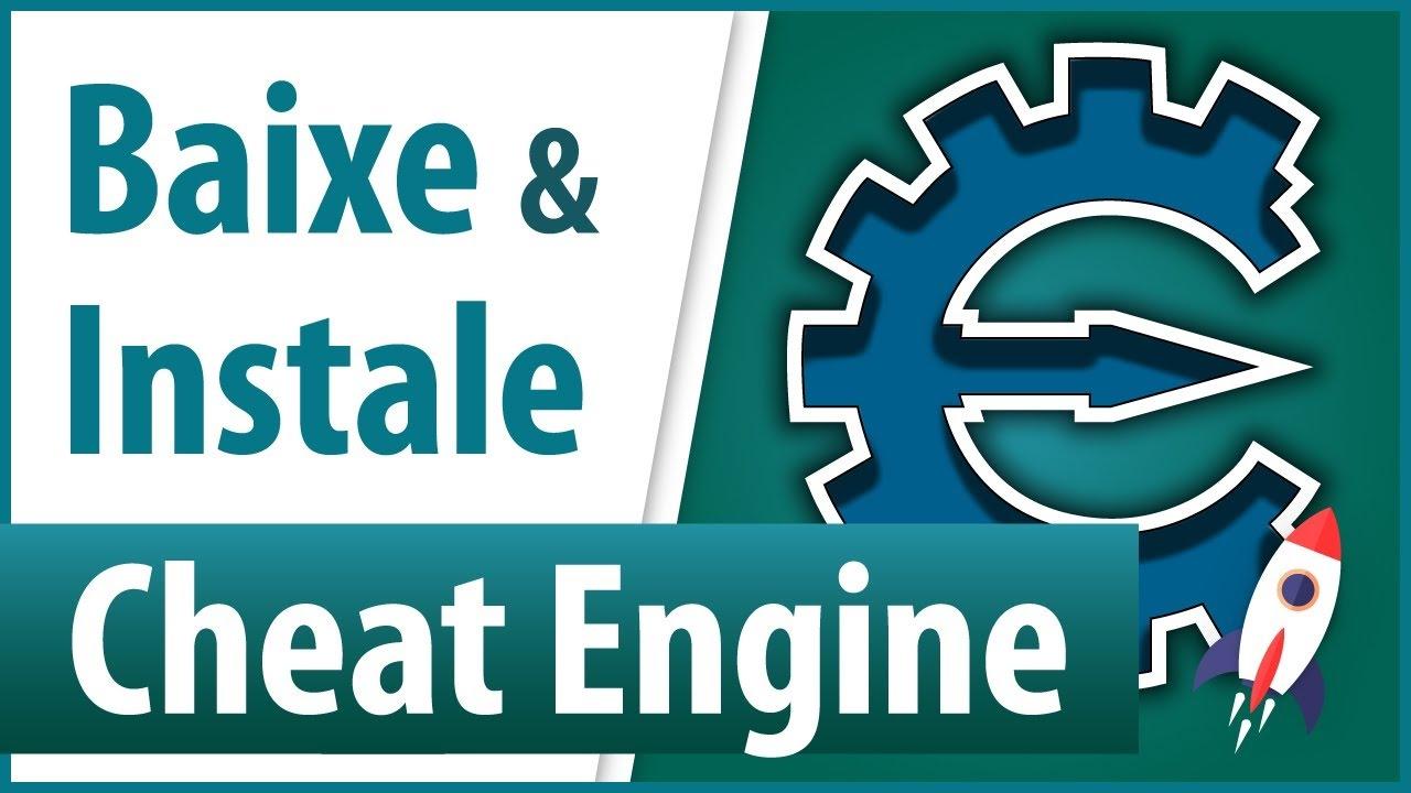 Como usar o cheat engine: 12 passos (com imagens).