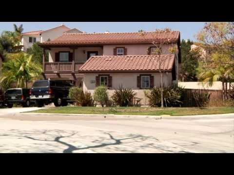 Earthquake Insurance for California Homeowners