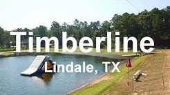 Timberline 2018 Lindale, TX