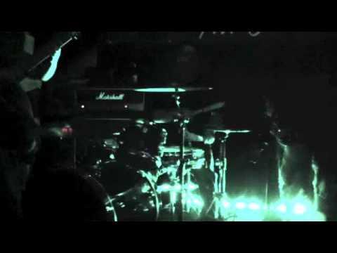 Deep 6 Live Show at Downtown Bar
