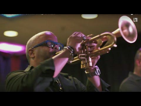Brass Department at Berklee College of Music