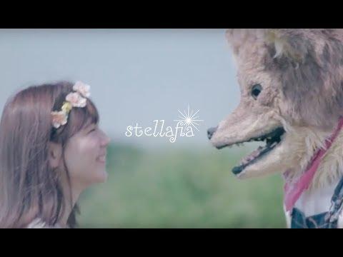 stellafia 「プリムローズ」Music Video