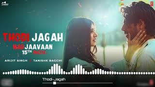 thodi-jagah-arijit-singh-ringtone-download-thodi-jagah-ringtone-download