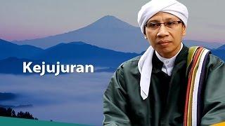 Kejujuran   Buya Yahya   Kultum Ramadhan   Episode 8
