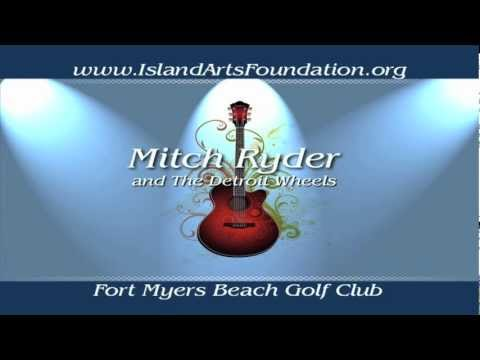 Florida Advertising Agency - TV Advertising - Fort Myers Beach.mov