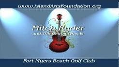 Florida Advertising Agency - TV Advertising - Fort Myers Beach.mov
