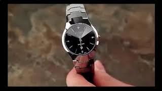 Смотреть видео купить часы касио мужские наручные в москве онлайн