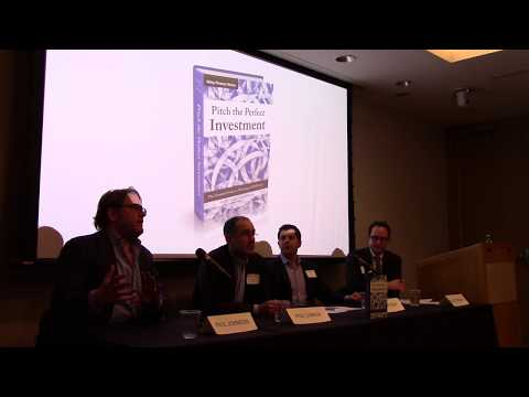 Part 3: 171114 CBS Alumni Event - Sonkin & Johnson Pitch the Perfect Investment
