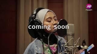 Teaser - Behind The Scene - Terbaik Untukmu - Ayuenstar Idol - Ayu Putri Sundari