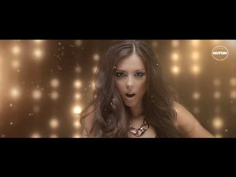 Jessica D. Feat. Glance - Get Down (Official Video)
