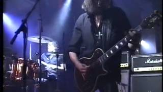 John Norum Live - Still In The Game