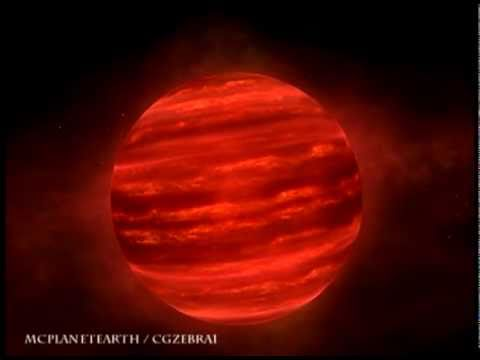 elenin nibiru brown dwarf star - photo #29