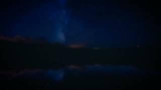వీడు మనిషి కాదు మృగం **** | Latest Telugu Movie Scenes | Dandupalyam 3 Movie