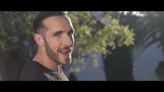 Maki - Flamenca (feat. Nyno Vargas & Demarco Flamenco) (Videoclip Oficial)