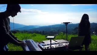 Middle DJ snake ft Bipolar Sunshine ALFFY REV One Take cover.mp3