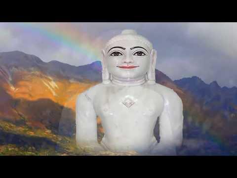 भगवान महावीर का धर्म संकल्प का है  भाग -2