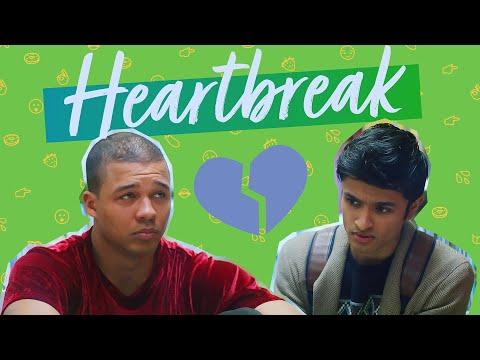 About Sex: Heartbreak