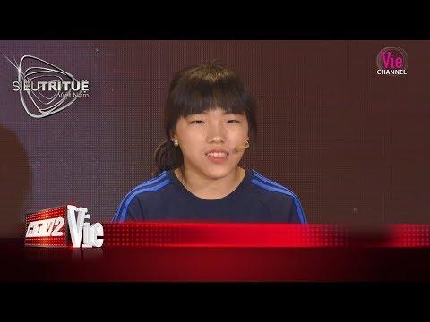 Rinne Tsujikubo tính nhẩm thần tốc