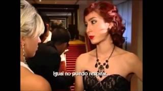 My life as Liz Capitulo 8 ''Temporada 1'' Completo Sub español