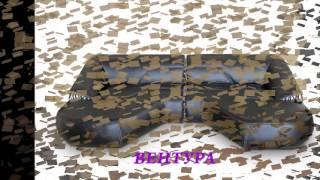 Кожаные диваны Creale(Креаль)(, 2012-12-22T14:57:28.000Z)