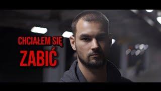 CHCIAŁEM SIĘ ZABIĆ 5 RAZY... (trailer)
