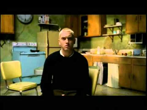 eminem---give-me-the-ball-[music-video]