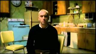 Download Eminem - Give Me The Ball [Music ] MP3 song and Music Video