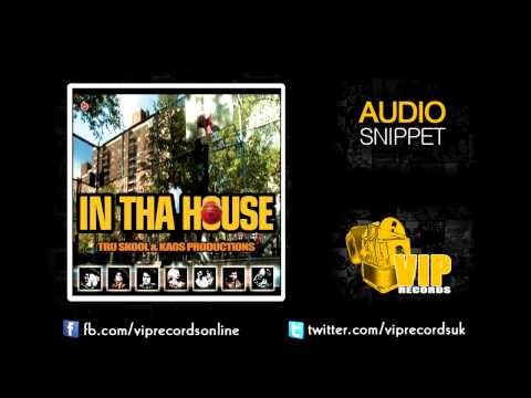 Tru Skool & Kaos Productions - Jagga Jammiah (Jagmohan Kaur) **Audio Snippet**