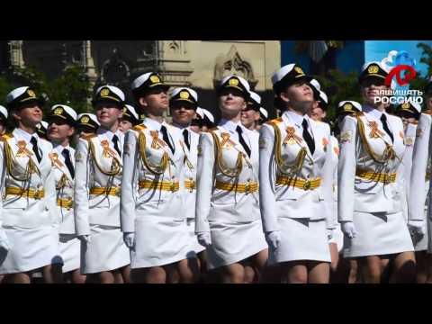 женщины военнослужащие желают познакомится