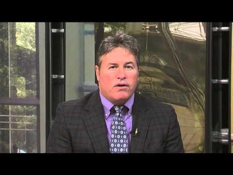 Recent Developments in Indiana Malpractice Law