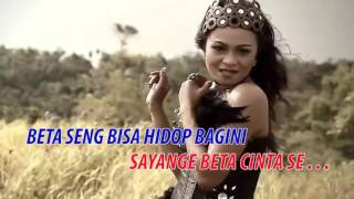 Video SAYANG VOCAL MITHA TALAHATU            PENCIPTA : NOCE TAURAN download MP3, 3GP, MP4, WEBM, AVI, FLV Juli 2018