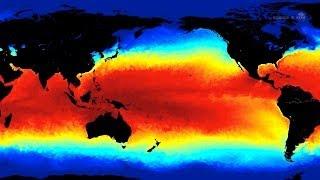 ScienceCasts: El Niño - Is 2014 the New 1997?