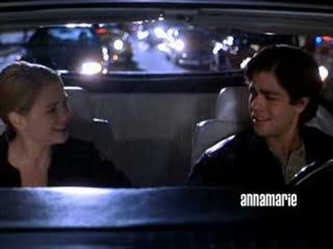 Drive Me Crazy Chase&Nicole  Keep on Loving You