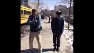 "Best Of ""HIT IT FOR ME ONE TIME"" Vine Compilation.LDTbest Vines"