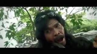 Video Lucu Preman Sok Jago,