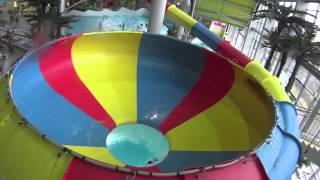 Аквапарк Мореон, или как повеселиться осенью(Сегодня были в аквапарке Мореон , и должен признаться это было круто! Билеты не очень то и дорогие. Самая..., 2015-10-24T17:56:22.000Z)