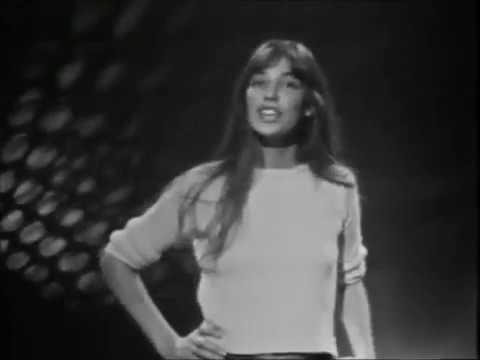Jane Birkin _ Di doo dah 1973