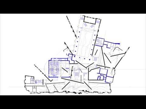 Representation - Group 7 Video