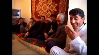 Kürtçe Komedi Video Flim / Lakırdıyen Kurdi - Kurdısh Flim (HEBU TUNEBU)