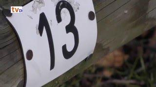 Raadvideo Dalfsen 22 Plek vol Ongeluk