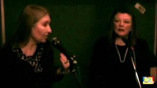 Валентина Игнатьева - ей пророчили судьбу первой певицы страны. Женщина которая поёт.